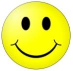 hello_html_m64718df8.jpg