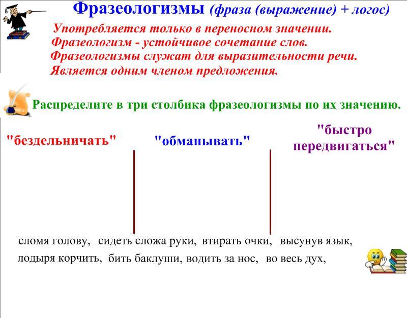 hello_html_25072369.jpg