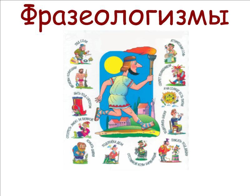 hello_html_5620c9c7.jpg