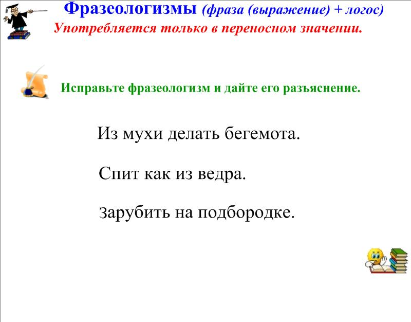 hello_html_68b4a50f.jpg