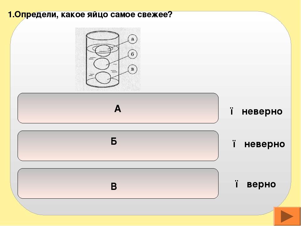 кубики кружки соломка 2. Данный способ нарезки называется ● верно ● неверно ●...