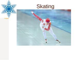Skating Россиянка Ольга Фаткулина завоевала серебро в соревнованиях конькобеж