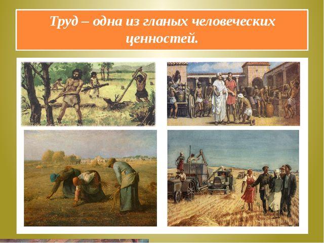 Харитон Лаптев – исследователь севера Сибири Шел 1739 год. Судно «Якутск» вых...