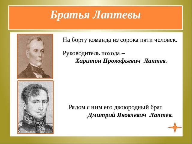 Бурятский ученый Цыбиков Путешественник, этнограф, востоковед, буддолог, госу...