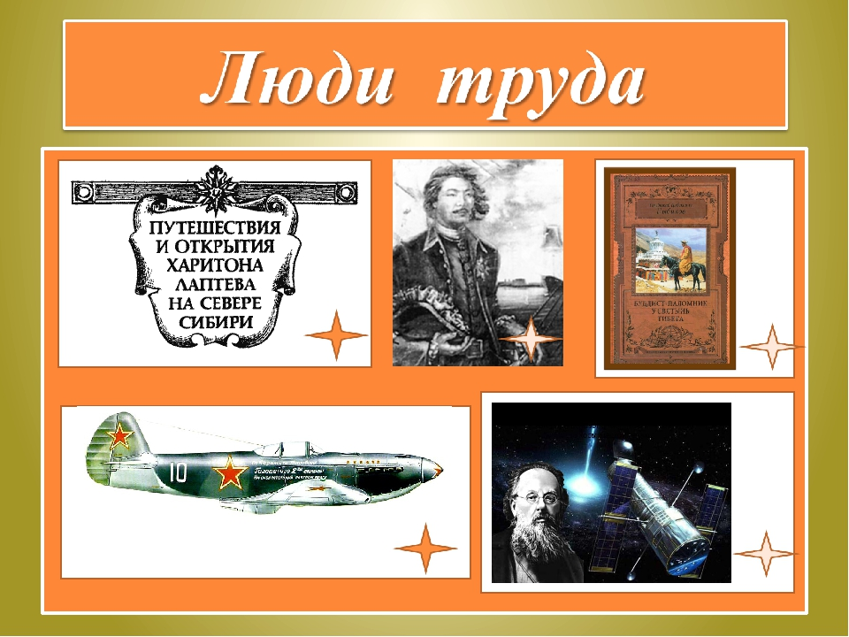 Денис Спиридонович Калмыков После завершения обучения в навигацкой школе Кал...