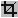 hello_html_m46199f81.jpg