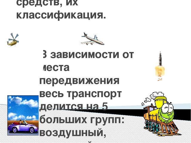 Воздушный