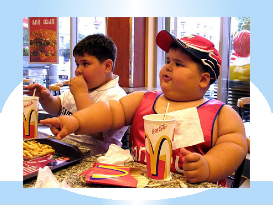junk food in tamil