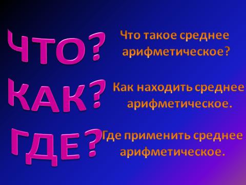 hello_html_54b14733.png