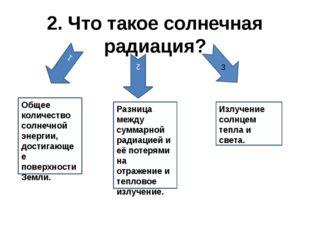 6. Какое из описаний, характерно для районов России с избыточным увлажнением?