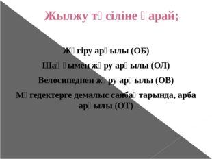 2.2. Арнайы берілген уақыт ішінде (мысалы, 1-сағат ішінде) КП-ларды мүмкіндіг