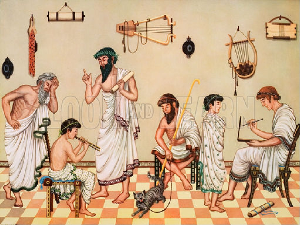 the origins and history of the theater in ancient greek society Ancient greek theatre the purpose of theatre to society the purpose of theatre to the grecian society was mainly to worship their many gods and entertain.
