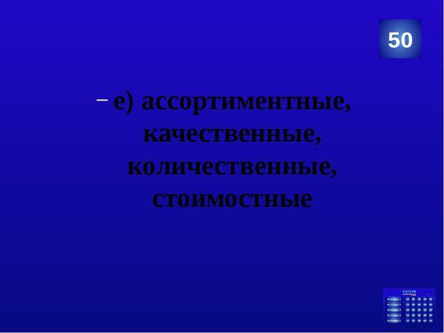 Категория 5 Администрация магазина нарушает Постановление Правительства РФ от...