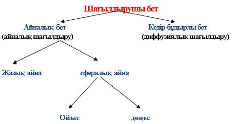 hello_html_5e02cc76.png