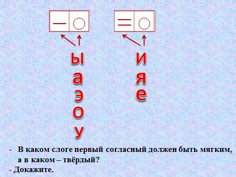 hello_html_5d708f4d.png