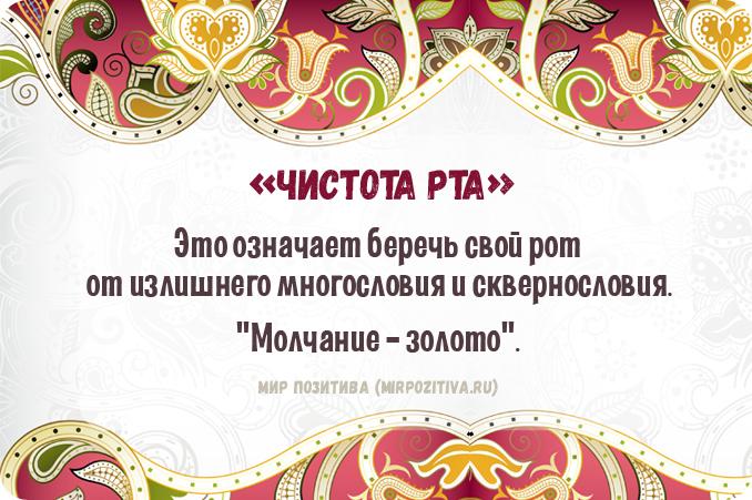 hello_html_m374990de.jpg