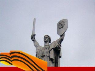 За время трехлетней оккупации в Минске и его окрестностях немцы уничтожили б