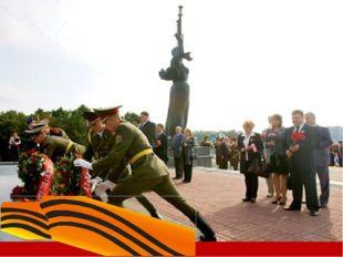 19 августа 1941 года Ставка ВГК образовала Одесский оборонительный район. В