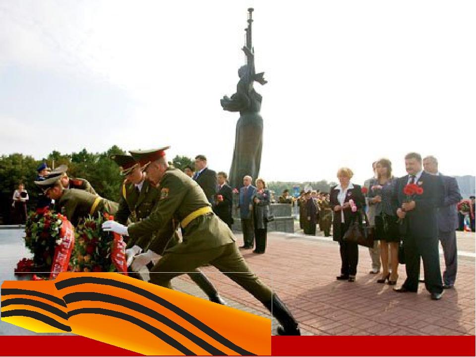 19 августа 1941 года Ставка ВГК образовала Одесский оборонительный район. В...