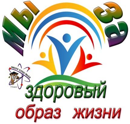 hello_html_687679c1.jpg