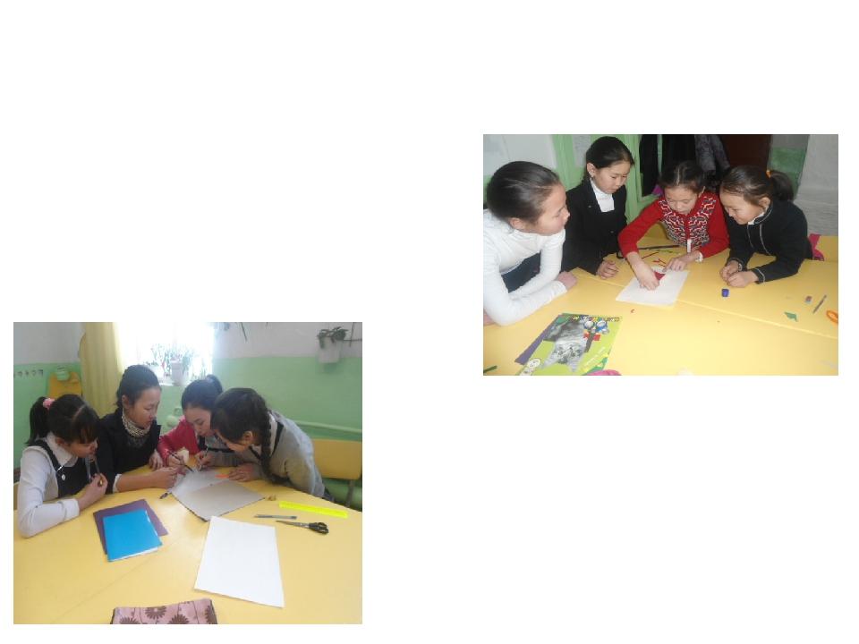 Образовательная область ТЕХНОЛОГИЯ Основные разделы: -Работа с бумагой, карто...