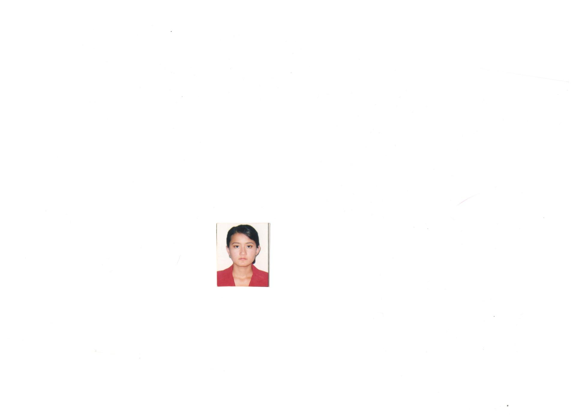 hello_html_3e934d8d.jpg