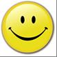 hello_html_42e5824b.png