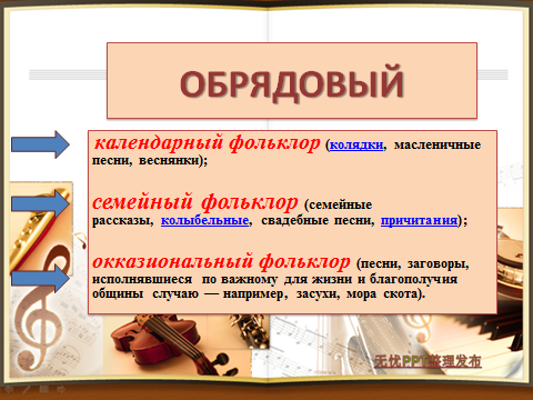 hello_html_m7220d74a.png