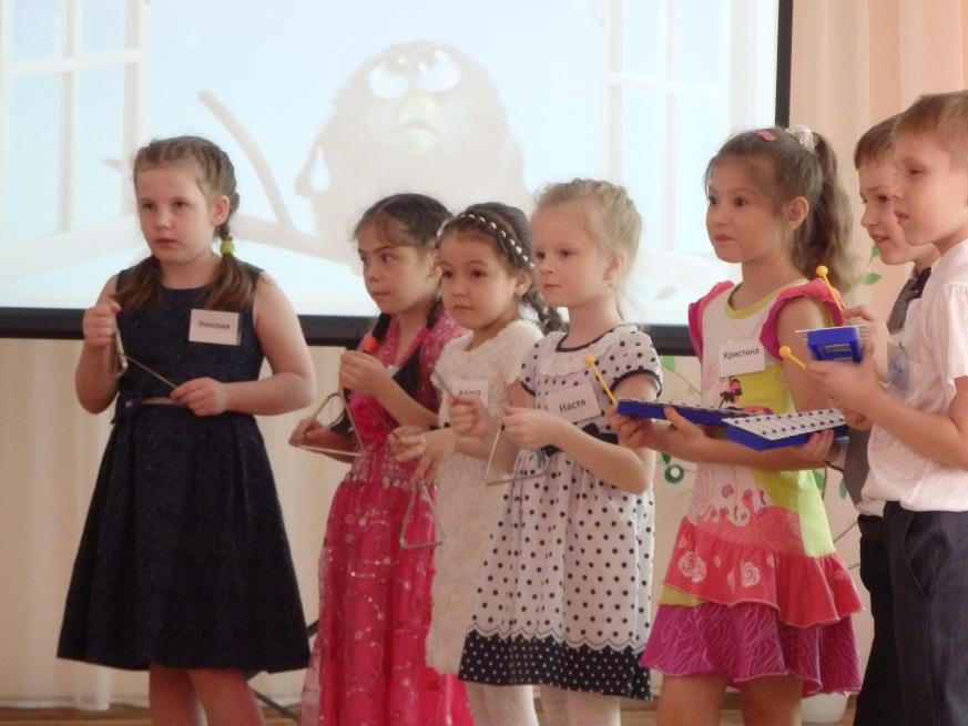 Конспекты танцевальных композиций для детей старшего дошкольного возраста
