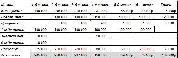 hello_html_m2158cecc.jpg