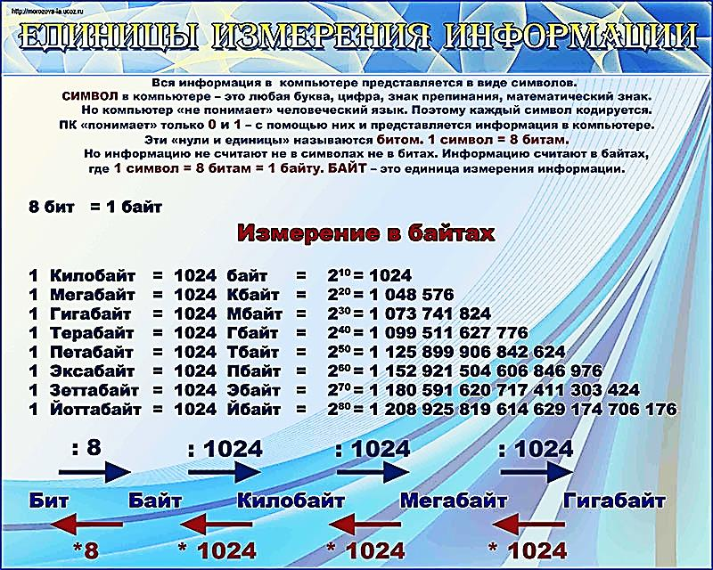 hello_html_2805d00b.jpg
