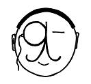 hello_html_m7c87514e.png