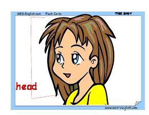 hello_html_52f5fa0b.jpg