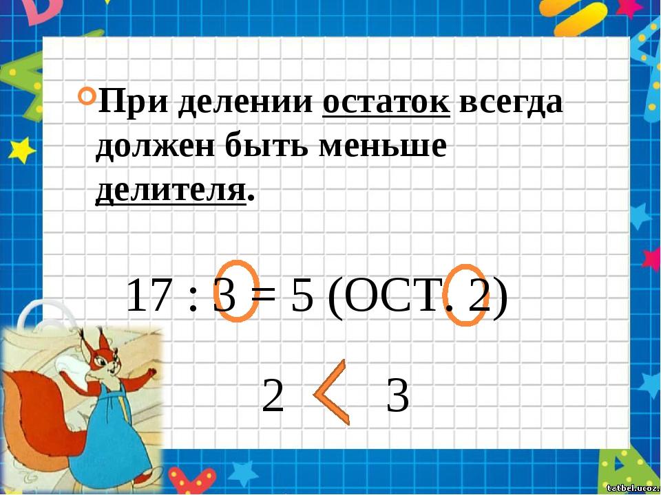 поурочные планы по русскому языку 3 класс алматыкитап