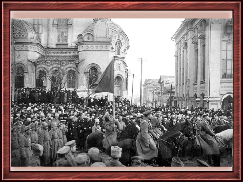 Еврейские погромы в злочиве (украина) 1941 г
