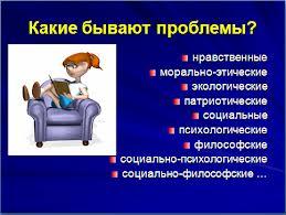hello_html_e0f8189.jpg