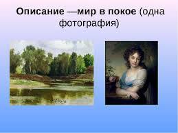 hello_html_101e4ac8.jpg