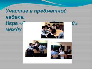 Информационные ресурсы. Загребина М. Г. Плотникова А. Ю. «Тесты внешней оценк