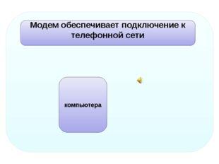клавиатуре процессоре оперативной памяти мониторе Во время выполнения програ