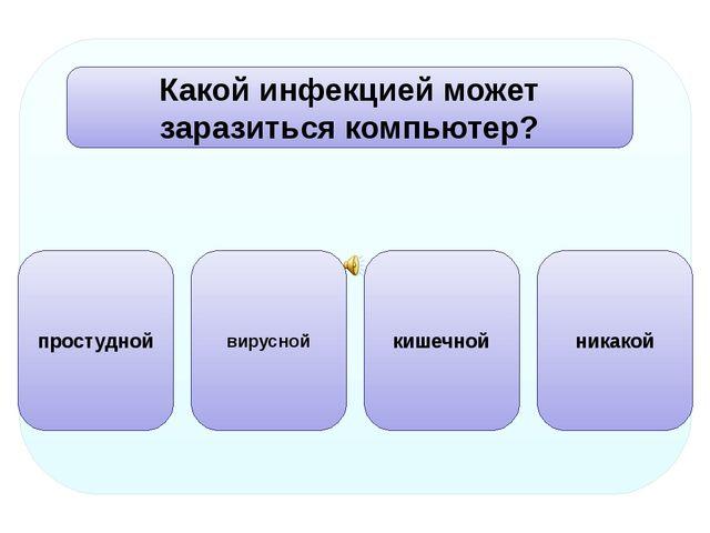 Минимальная единица измерения количества информации