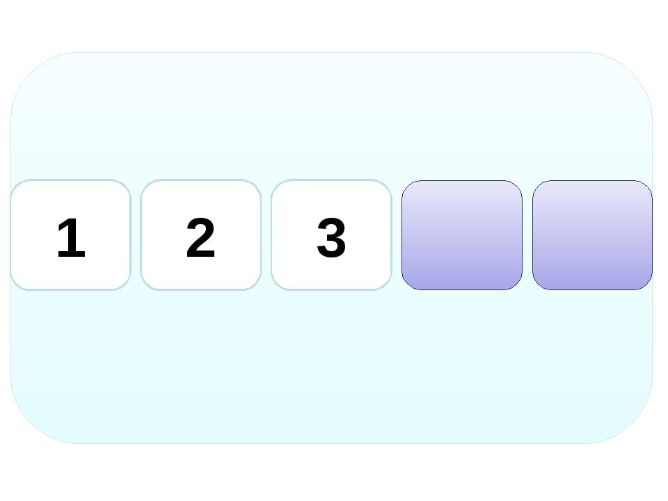 Сколько весит слово «БИТ», если один символ весит 1 байт ?