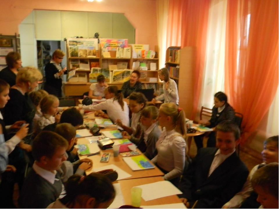 Управленческий блок Взаимодействие с другими органами самоуправления в школе...