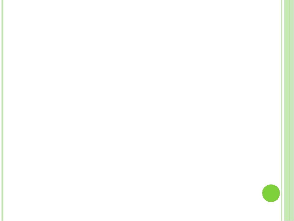 Январь Январь Январь « Кокошник снегурочки» «Дымковская игрушка» « Росписьпла...