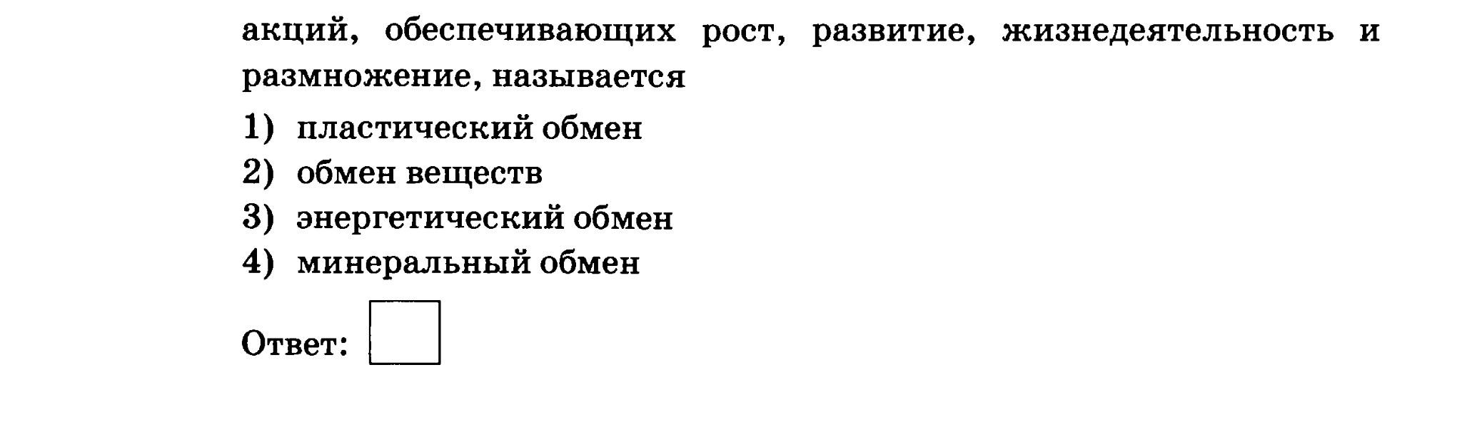 hello_html_m1abe50a9.jpg