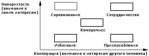 hello_html_1f3d5b5f.jpg