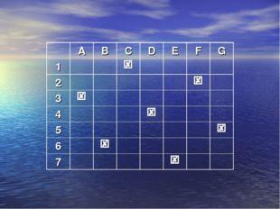 ABCDEFG 1Q 2Q 3Q 4Q 5Q 6Q 7