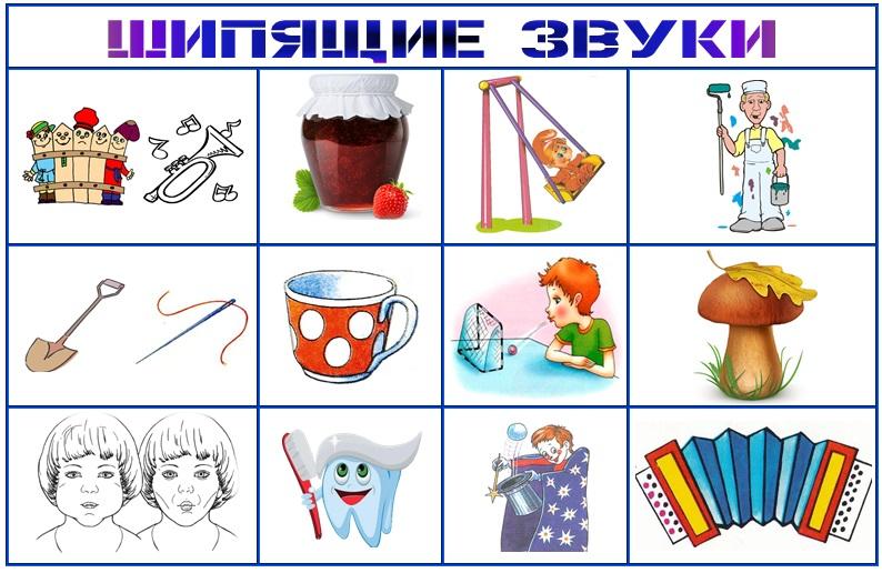 hello_html_58dba2d5.jpg
