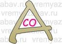 hello_html_m4b3837db.jpg
