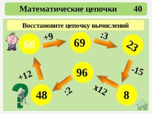Геометрия 10 Какая фигура лишняя? 1 2 4 3 5