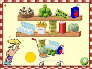 http://bestuzor.com/wp-content/uploads/2011/03/kosmmilo.jpg - мыло http://www